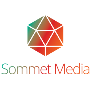 Sommet Media Internetbureau Utrecht