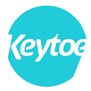 KeyToe